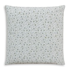 """Bloomingdale's Artisan Collection Maine Pillow, 21"""" x 21""""_0"""