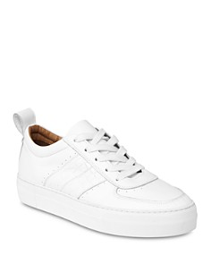Whistles - Anna Deep Sole Trainer