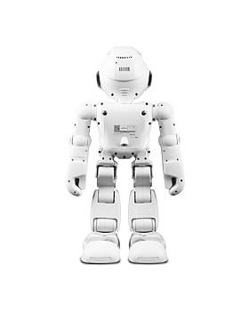 Lynx - Robot
