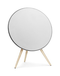 B&O PLAY by BANG & OLUFSEN Beoplay A9 Wireless Home Speaker - Bloomingdale's_0