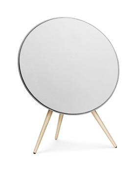 B&O PLAY by BANG & OLUFSEN - Beoplay A9 Wireless Home Speaker