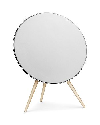 BANG & OLUFSEN - Beoplay A9 Wireless Home Speaker
