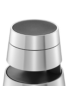 B&O PLAY by BANG & OLUFSEN - Beosound 1 Home Portable Wireless Speaker w/ Google Assistant