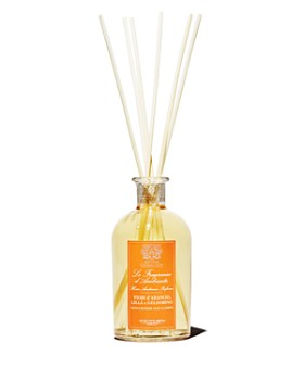 Antica Farmacista - Orange Blossom 16.9 oz. Diffuser