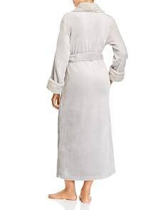 Natori - Alpine Robe