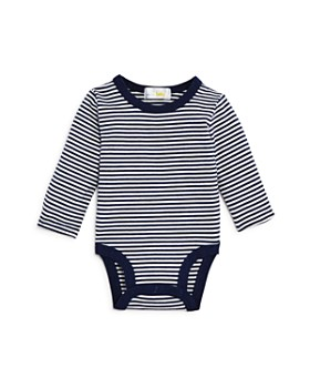 f02040e50881af Newborn Baby Boy Clothes (0-24 Months) - Bloomingdale s