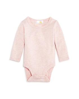 Bloomie's - Girls' Bodysuit - Baby