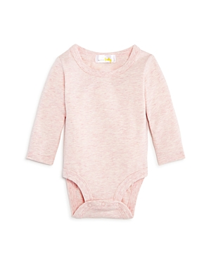 Bloomies Girls Bodysuit  Baby