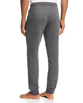 Emporio Armani - Lounge Sweatpants