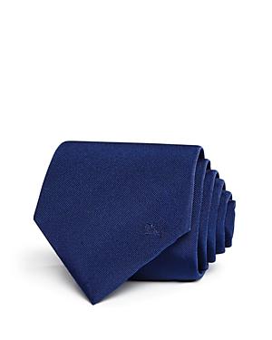 Burberry Clinton Classic Tie