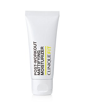 Clinique - CliniqueFIT™ Post-Workout Mattifying Moisturizer 1 oz.