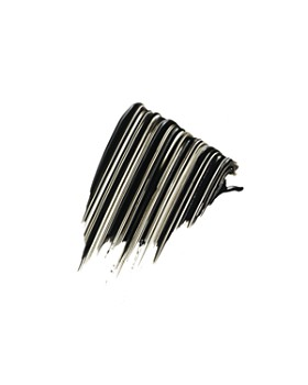Clinique - Bottom Lash Mascara™
