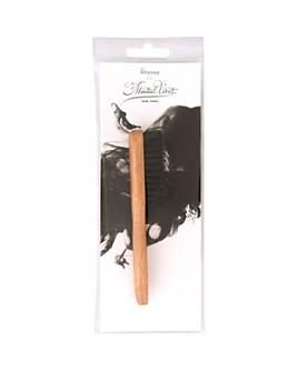 Martial Vivot - Natural Bristle Beard Brush