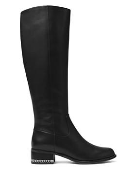 MICHAEL Michael Kors - Women's Walker Tall Riding Boots