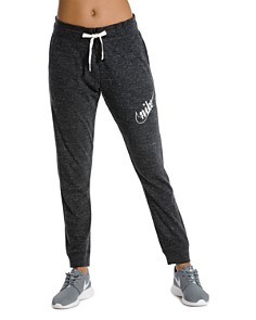 Nike - Gym Vintage Jogger Pants