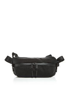 Aer - Travel Collection Cordura® Day Sling