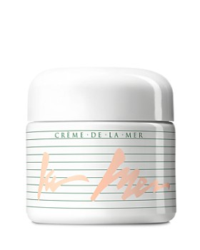 La Mer - The Limited-Edition Crème de la Mer