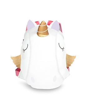 Sunnylife - Kids' Unicorn Backpack