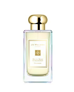 Jo Malone London - White Moss & Snowdrop Cologne 3.4 oz.