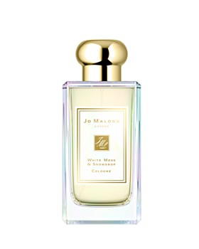 b9e1fee1b0 Jo Malone London - White Moss   Snowdrop Cologne 3.4 oz.