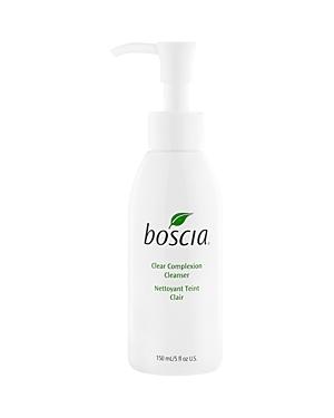 Boscia BOSCIA CLEAR COMPLEXION CLEANSER