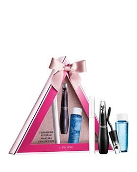 Lancôme - Grandiôse Extrême Mascara Gift Set ($69.50 value)