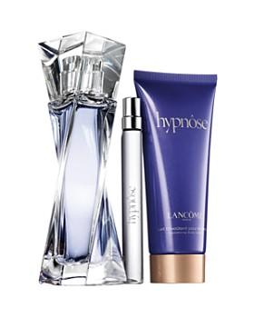 Lancôme - Hypnôse Moments Gift Set ($108.50 value)