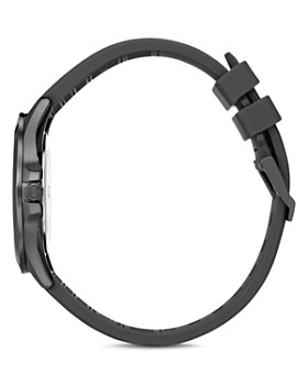 HUGO - #RISK All Black Watch, 41mm