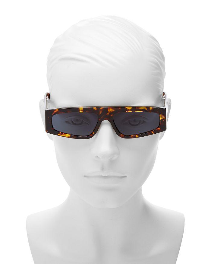 d1b088d872a0 Dior Women s Diorpower Slim Square Sunglasses