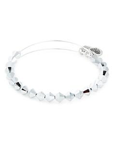 Alex and Ani - Color Expandable Beaded Bracelet