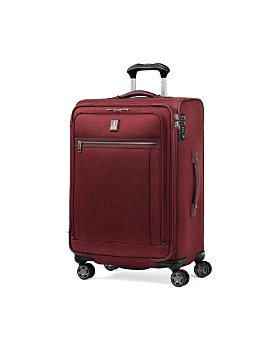 "TravelPro - Platinum Elite 25"" Expandable Spinner"