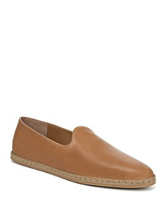 Vince - Women's Malia Loafers