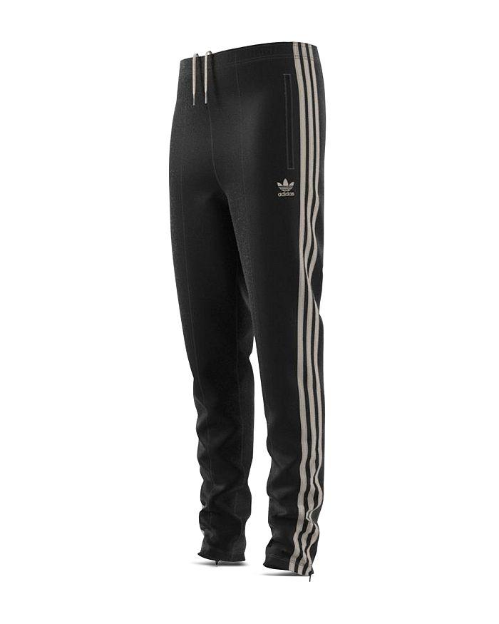 Adidas - Girls' Classic Velour Track Pants - Big Kid