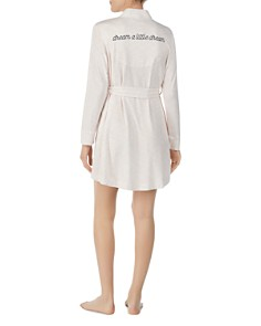 kate spade new york - Lounge Robe
