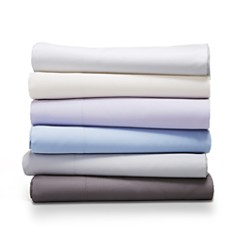 Sky - 500TC Sheet Sets - 100% Exclusive