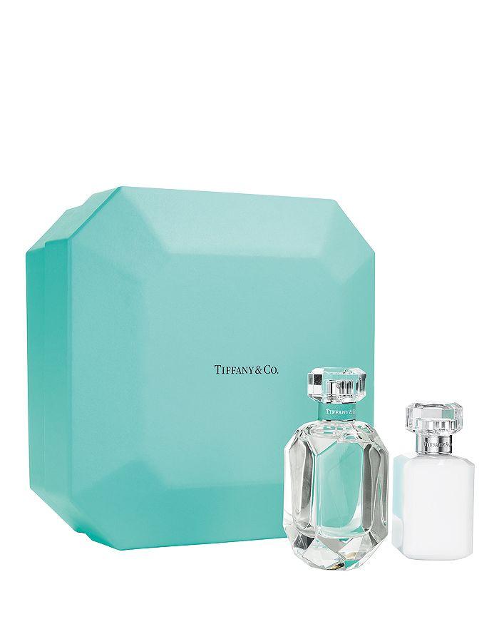 Tiffany & Co. - Tiffany Eau de Parfum Gift Set