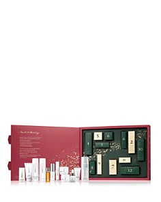 AMOREPACIFIC - 12 Days of Essential Beauty Collection