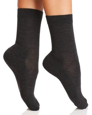 Falke Trouser Socks