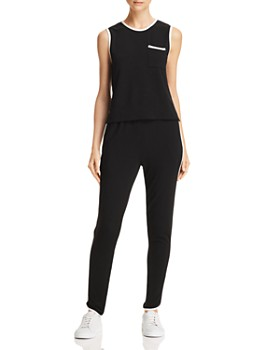 Michelle by Comune - Northport Jogger Pants