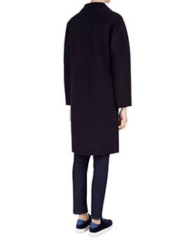Gerard Darel - Marion Wool Coat