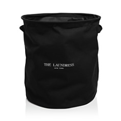 The Laundress - Collapsible Single Hamper