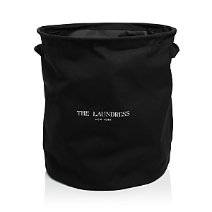 The Laundress Collapsible Single Hamper