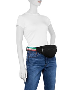 LeSportsac - Gabrielle Nylon Belt Bag
