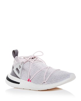 1028dfae02c Adidas - Women s Arkyn Knit Lace Up Sneakers ...