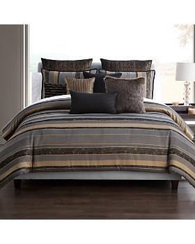 Highline Bedding Co. - Valencia Bedding Collection