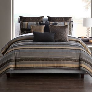 Highline Bedding Co. Valencia Comforter Set, King 3070828