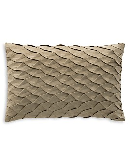 "Highline Bedding Co. - Madrid Decorative Pillow, 12"" x 18"""