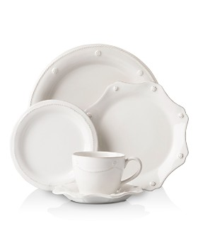 Dinnerware Fine China Dinner Plates Dish Sets Bloomingdales