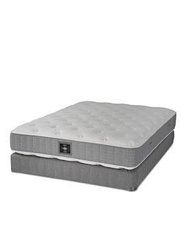 Shifman - Metropolitan Delancy Cushion Firm Mattress Collection - 100% Exclusive