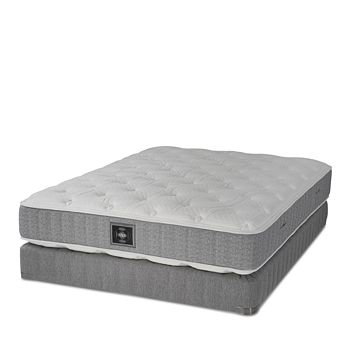 Shifman - Metropolitan Delancy Collection Twin Mattress Only - 100% Exclusive